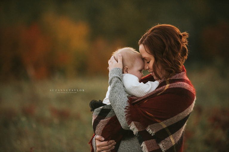 the worth of a Red Deer portrait session by suzanne taylor photography