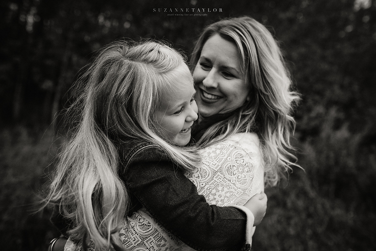 The worth of Blackfalds photography session by Suzanne Taylor Photography